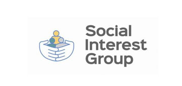 Social Interest Group